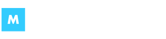 Megan McDonald Logo